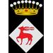 <span>Savallà del Comtat </span><h6>Conca de Barberà</h6>